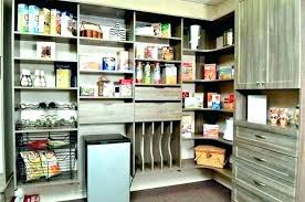 office closet ideas. Closet Office Storage Home Ideas .