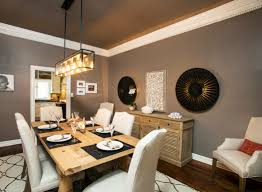 Restoration Hardware Living Room Design Dining Room Fascinating Dining Room With White Window Blind And