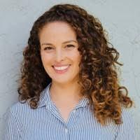 Natalie McDermott - San Francisco Bay Area   Professional Profile ...