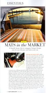 Small Picture Mats in the Market Curran Car in Seattle Magazine httpwww