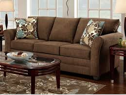 living room sofa ideas. magnificent living room colors with brown couch furniture ideas sofa o
