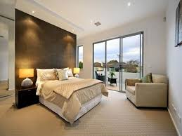Carpet Designs For Bedrooms Floor Coverings Generating Warm Atmosphere Bedroom Makeover Colors And Innovation Ideas