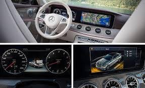 2018 mercedes benz e class cabriolet. interesting 2018 sclass amenities with 2018 mercedes benz e class cabriolet