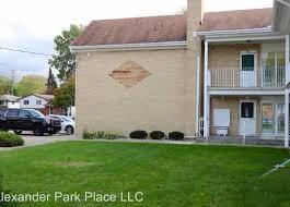 houses for rent in garden city mi. 1 / 10 Houses For Rent In Garden City Mi R