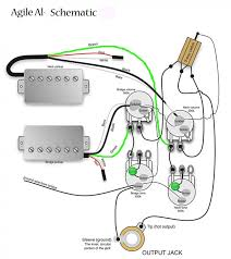 electric guitar pickup wiring diagrams electric auto wiring guitar circuit diagram guitar auto wiring diagram schematic on electric guitar pickup wiring diagrams