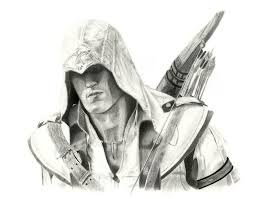 assassinand 39 s creed 3 connor. connor kenway - assassins creed iii #assassinscreediii #assassinscreed3 # #connorkenway #assassins assassinand 39 s 3 0