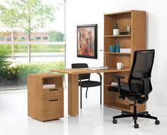 furniture for small office. 10700 small office station furniture for