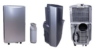 Was Ist Ein Mobiles Klimagerät Klimaanlagen Ratgeber