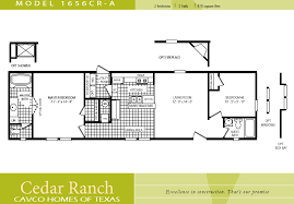 2 bedroom 2 bath modular home floor plans. single wide mobile home floor plans bedroom cavco homes 2 bath modular e
