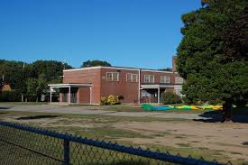 James Tansey Elementary School | Elementary schools, Suburbs, House styles