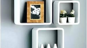 box shelves wall box shelves wall mounted shelves on wall wall mounted box shelf wall boxes