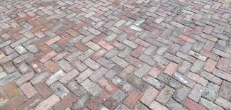 Brick Patio Patterns Inspiration 48 Charming Brick Patio Designs