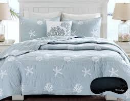 seaside bedroom furniture. Bed:Beach Scene Comforter Sets Beach Bedding Bed Seaside Bedroom Twin Furniture U