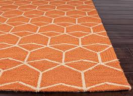 rubber backed outdoor carpet runner