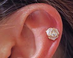 Dream Catcher Helix Earring Dreamcatcher Cartilage Earring Helix Earring by LostAtSeaJewelry 53