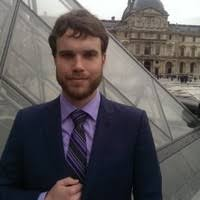 Benjamin Trask - Computing Consultant - MassMutual | LinkedIn