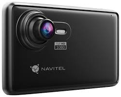 <b>Видеорегистратор NAVITEL RE900</b>, GPS — купить по выгодной ...