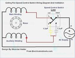 charming honeywell fan limit switch wiring diagram s fasett info honeywell fan limit wiring diagram fan limit control wiring diagram free wiring diagrams