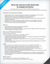 College Application Resume Retail Manager Resume Sample Unique Product Management Resume New