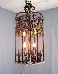 white candelabra chandelier um size of chandeliers candelabra chandelier five light white finish candle sleeves glass