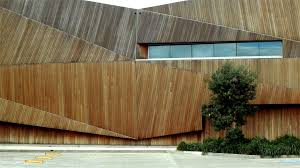 exterior office. Wooden Building Establishing Shot Modern Architecture Office Business Exterior: Of A Exterior C