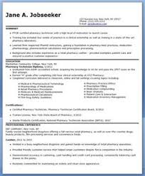 Entry Level Medical Assistant Resume With No Experience Resume