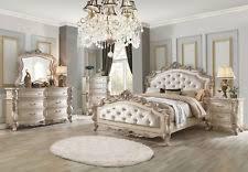 Antique Bedroom Furniture | eBay
