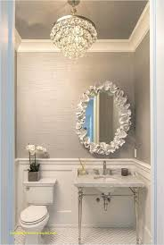 appealing bathroom crystal chandelier small bathroom chandelier rzuf with small bathroom chandelier ideas