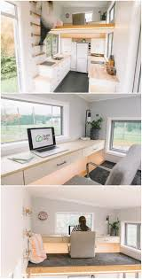 tiny home office.  Tiny Micro Home Office Design Unique 30 Best Tiny Houses Images On Pinterest Of