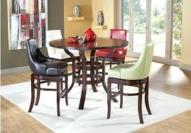 rooms to go dining tables rooms to go counter height dining sets charming ideas room within rooms to go dining tables