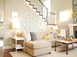 living room wall clocks. Clock Art Application For Living Room Wall Clocks A