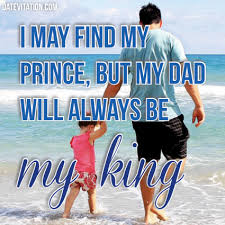 Beautiful Quotes On Father Best of 24 Beautiful Quotes About Fathers Datevitation