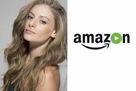 Sneaky Pete': Efrat Dor To Recur In Season 3 Of Amazon Series – Deadline