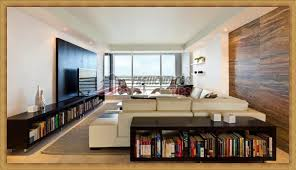 living room ideas 2017. living room ideas 2017 l