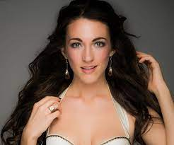 Kaitlin Knox - Miss World Canada 2014 Delegate - Home   Facebook