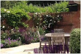 Small Picture Garden Design Garden Design with Small Garden Designs Surrey