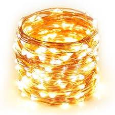 gki bethlehem lighting luminara. christmas fairy string lights, addlon 33ft 100 2 modes starry battery powered ,rope gki bethlehem lighting luminara