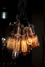 pendant lighting edison bulb. Edison Bulb Pendant Light Lighting S
