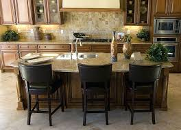 kitchen island table with chairs. Wonderful Kitchen Interior Kitchen Island With Chairs But Table Stools Unique Regarding  Quirky Nice 0 Designs Furniture Ideas   Inside Kitchen Island Table With Chairs