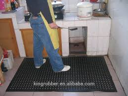 Non Slip Rugs For Kitchen Rubber Area Rug For Kitchen And Workshopsafeanti Fatiguenon