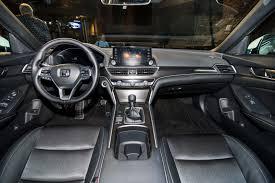 2018 honda accord design. Perfect 2018 Show More With 2018 Honda Accord Design
