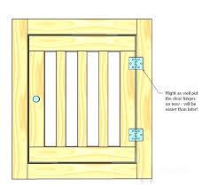 dog house door flap homemade bells for sliding glass igloo