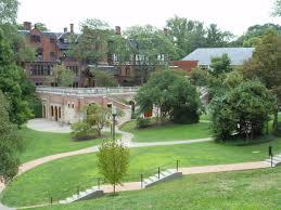 Chatham University Pa Program Chatham University Pittsburgh Pa Pinned From Fashion