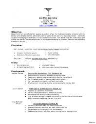 Job Description Of Hostess For Resume Hostess Job Description For Wedding Restaurant Resume 24a Free Sample 18