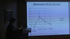 Защита диссертации Селимян Л С  Защита диссертации Селимян Л С