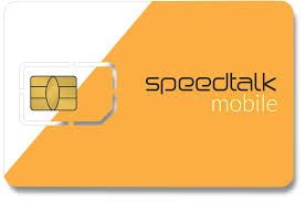 The sort you'll require depends completely on the handset you've purchased, in spite of the fact that there are ways you can make a sim work with whatever telephone you. How To Insert A Sim Card Speedtalk Mobile