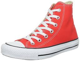 converse girls shoes. converse trampki chuck taylor all star 132312c girls\u0027 shoes outlet,converse sale outlet girls