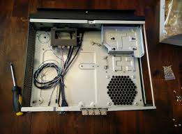 home theater pc. htpc home theater pc