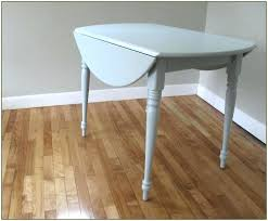 drop leaf table and chair set small drop leaf table rectangular drop leaf kitchen table square drop leaf table and chair