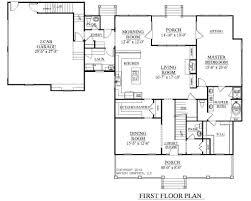 house plans with bonus room. Interesting Plans Small House Plans With Bonus Room Above Garage Gallery For L